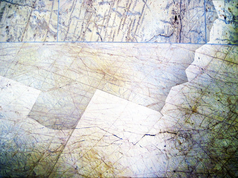 02found-marble-map