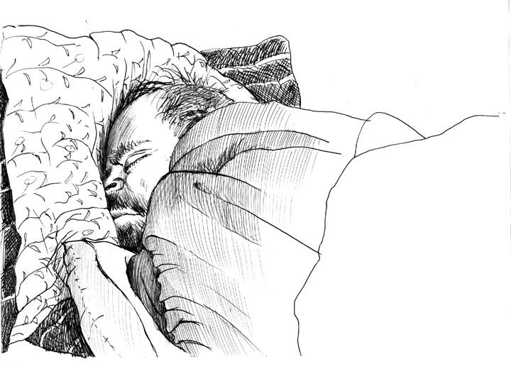 d.sleeping1