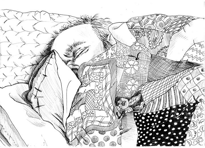 d.sleeping2