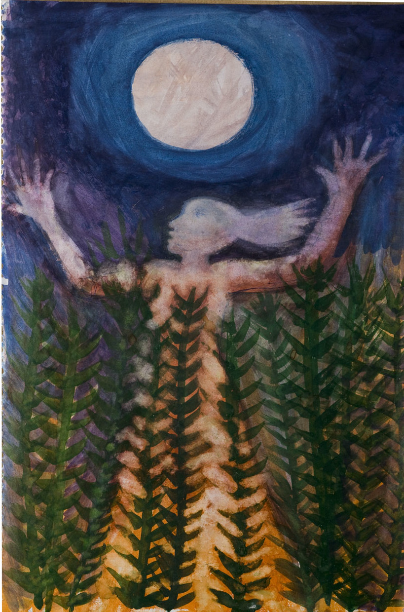 full-moon-dancing