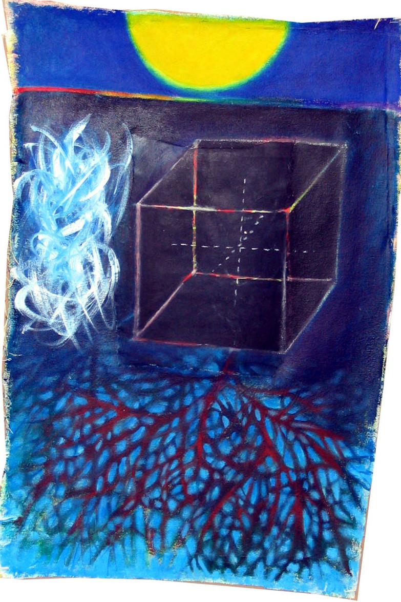 inquiring minds wonder