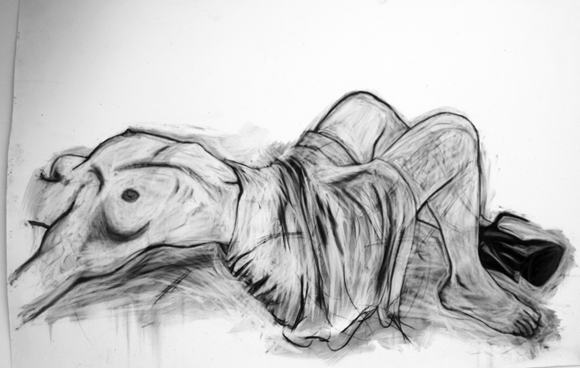 nude-anguished