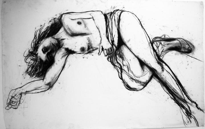 nude-brutalized