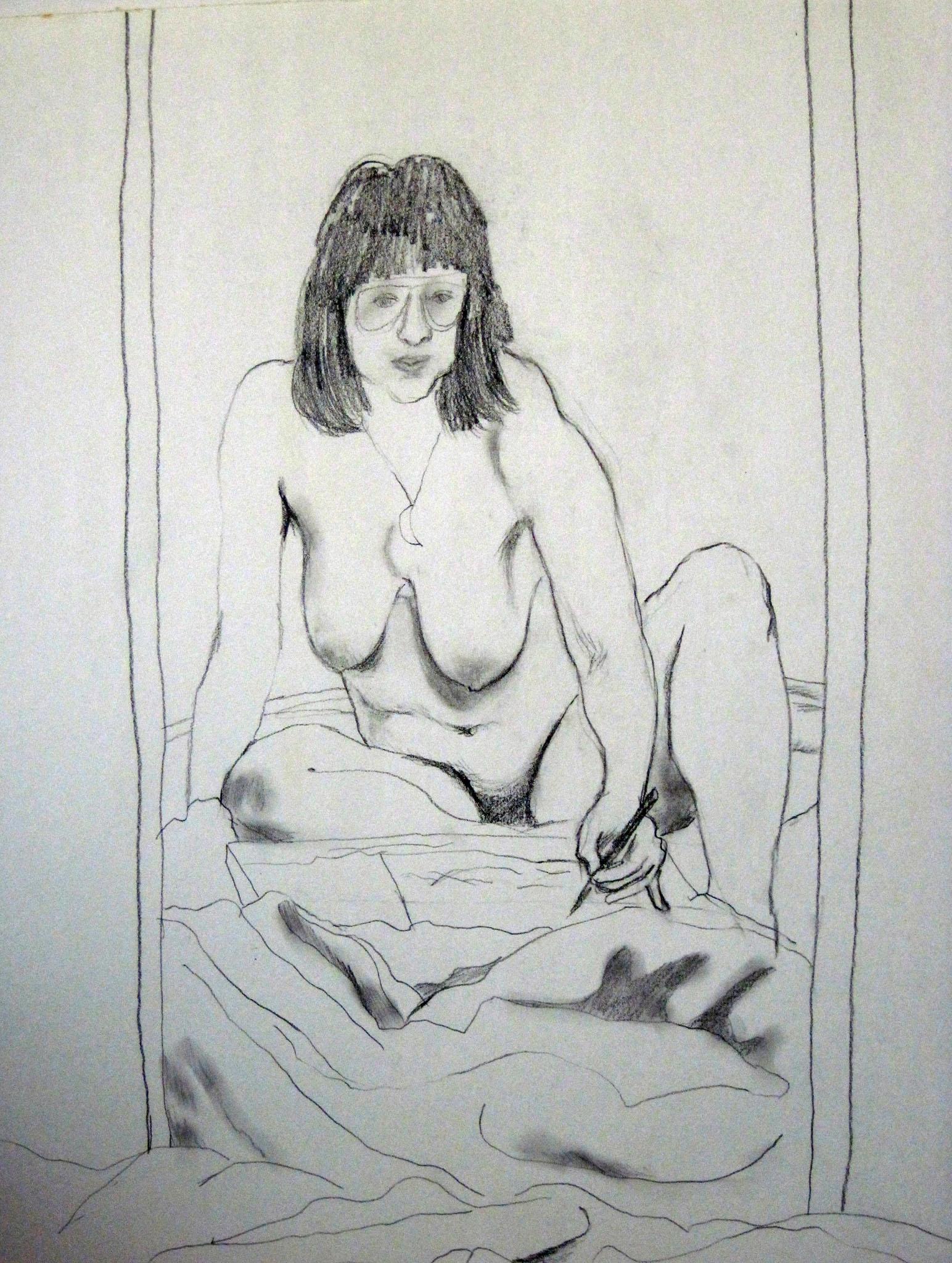 artist-as-model3