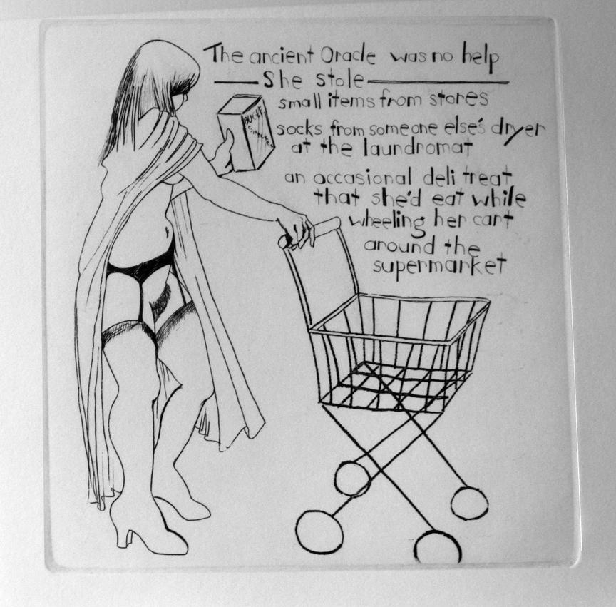 011-UD-shopping
