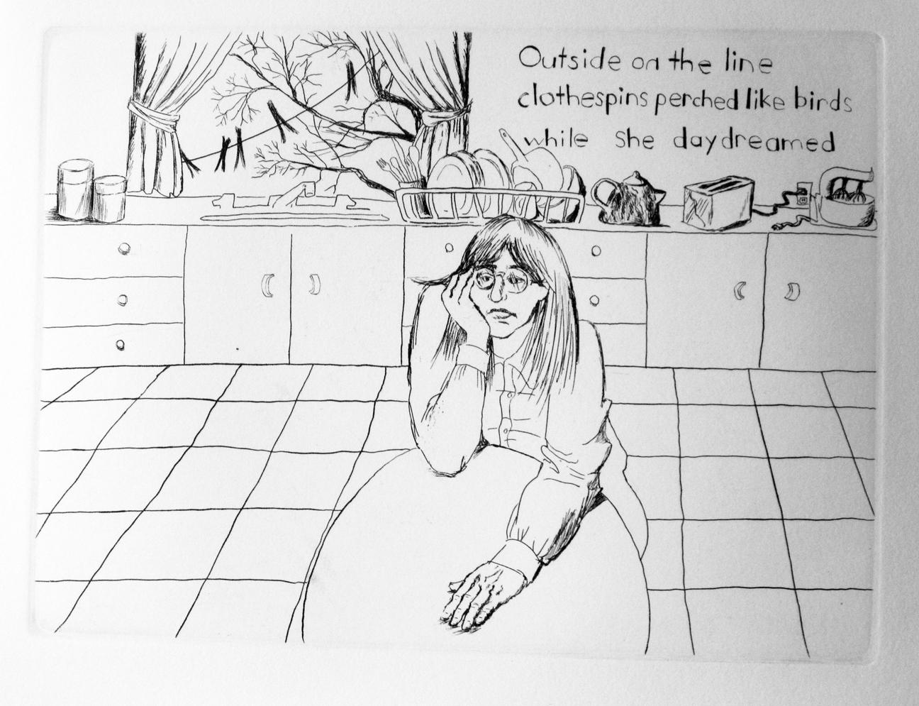 05-UD-kitchen