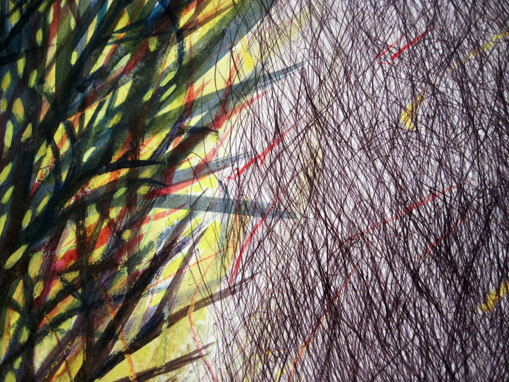 04crazy drawing detail