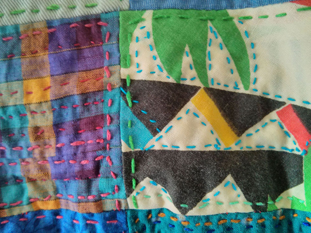 kriah quilt close up 6 copy